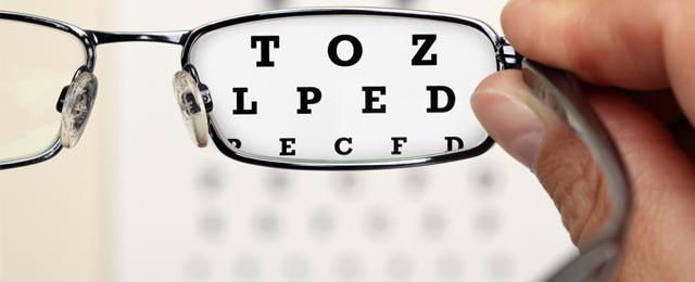 kerry-will-optometrist-promo-crosseyes