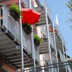 balconies-322926_960_720
