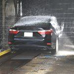car-wash-2179231_960_720