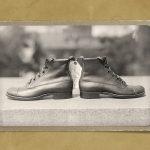 shoes-2224343_960_720