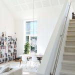 oneroom_arkitekttegnet_in_14