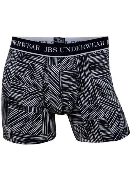 Vil du gå i samme underbukser som Ronaldo?