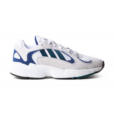 yung1-white-noblegreen-darkblue-sneakers-adidas-g27031-6