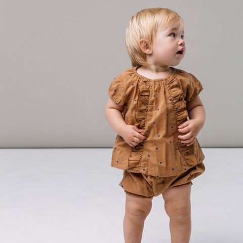 marmar-caramel-dot-bloomers-style-p