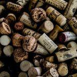 wine-3738540_960_720