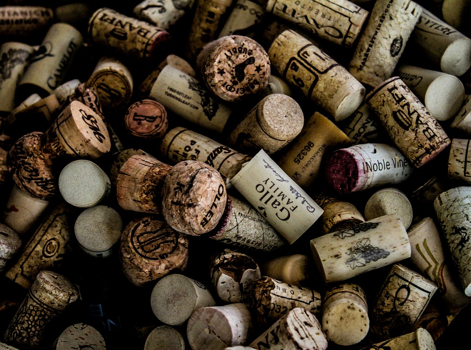 VIN MED MERE har et stort udvalg af Zinfandel-vin