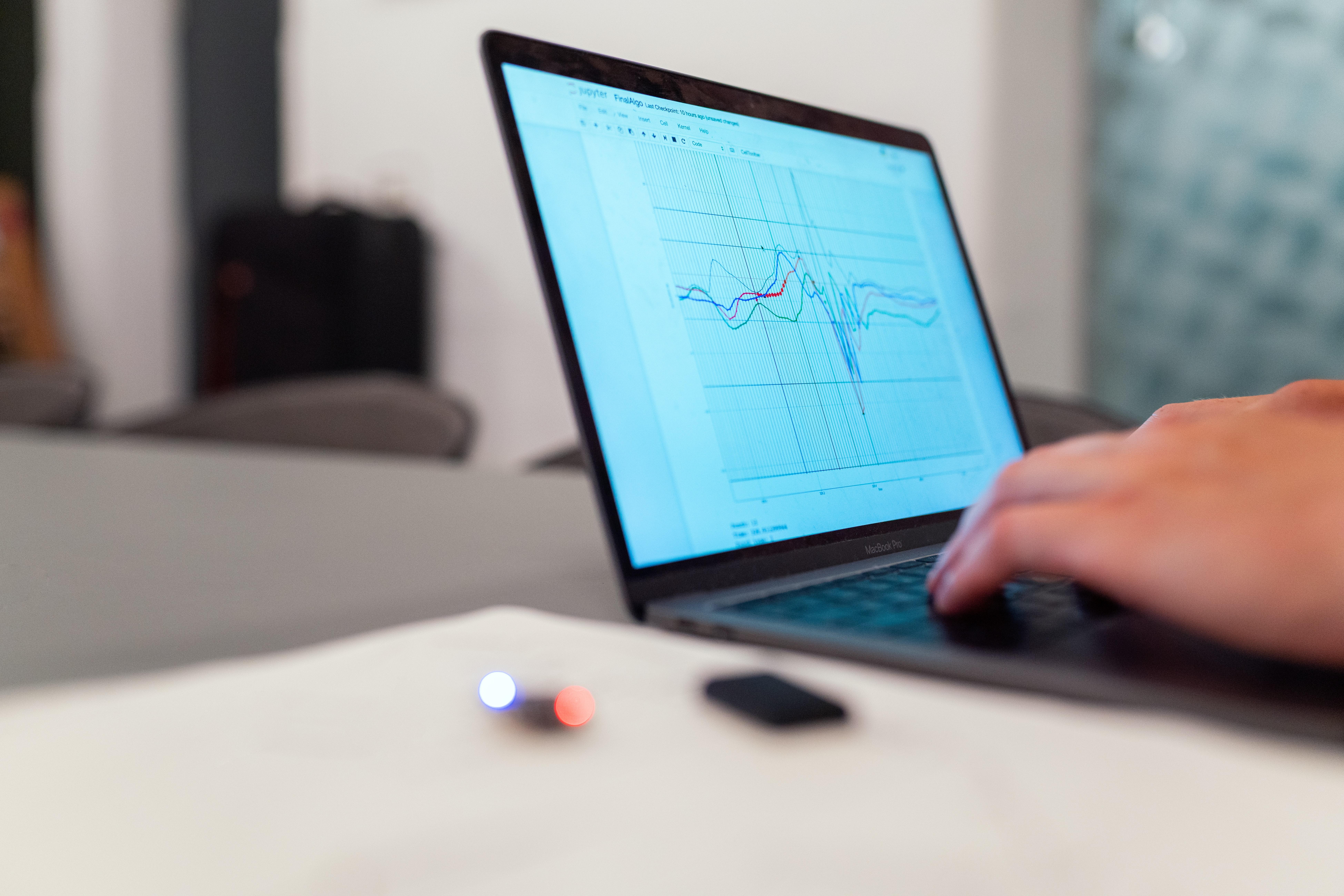 Gem dit arbejde sikkert på en ekstern harddisk
